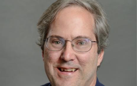 Dr. Wayne Brekhus