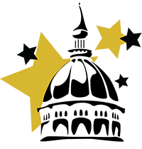 Celebration of Teaching logo