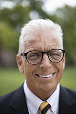 Profile photo of Dr. William Stackman